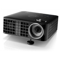 Dell M115HD, LED Projector