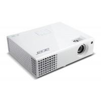 Acer P1173, DLP Projector