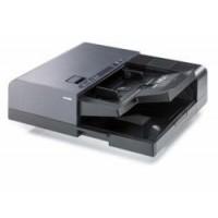 Kyocera 1203R85NL0, 270 Sheet Dual Scan Document Processor, TASKalfa 2552ci, 3252ci- Original