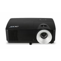 Acer X122, DLP Projector