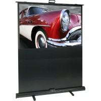 Sapphire SESC240B1610-A, Electric Projection Screen