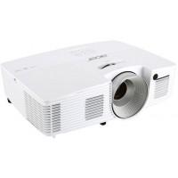 Acer X123PH, DLP Projector