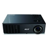 Acer X1240, DLP Projector