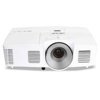 Acer X133PWH, DLP Projector