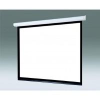 Draper Group Ltd DR116134, Projector Screen