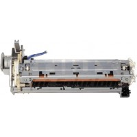 HP RM1-1821 Fuser Unit 220V, Colour LaserJet 2600n- Original