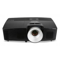 Acer P1383W, DLP Projector