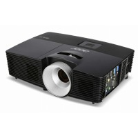 Acer X1383WH, DLP Projector
