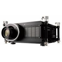 NEC PH1400U, Projector