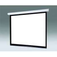 Draper Group Ltd DR116131, Projection Screen