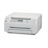 Panasonic KX-MB1520, A4 Monochrome Multifunctional Printer