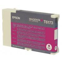 Epson T6173 Ink Cartridge - Magenta Genuine
