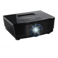 Infocus IN5316HDa, DLP Projector