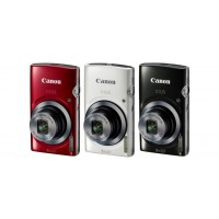 Canon IXUS 160, Digital Camera