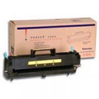 Xerox 16192601 Fuser Kit 220V Genuine