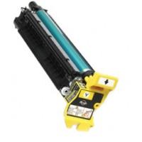 Epson C13S051175, Photoconductor Unit  Yellow, AcuLaser C9200- Genuine