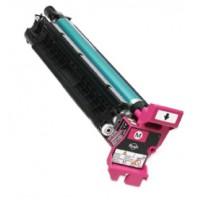 Epson C13S051176, Photoconductor Unit  Magenta, AcuLaser C9200- Original