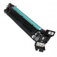 Epson C13S051178, Photoconductor Unit  Black,  AcuLaser C9200- Genuine