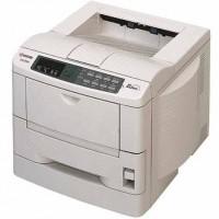 Kyocera Mita FS-1750, Mono Laser Printer