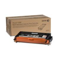 Xerox 106R01391, Toner Cartridge Black, Phaser 6280- Original