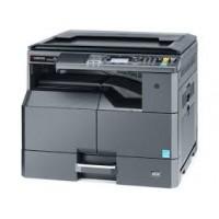 Kyocera Mita TASKalfa 1801, B/W Multifunctional Photocopier