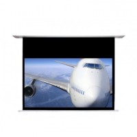 Sapphire SEWS240RWSF-A10, Electric Projection Screen