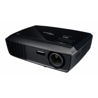 Optoma H180X, DLP Projector