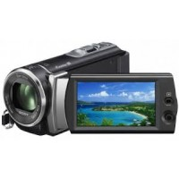 Sony HDR-CX190E, Full HD Camcorder
