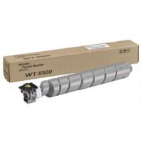 Kyocera WT-8500, Waste Toner Box, Taskalfa 2552ci, 3252ci, 4052ci, 5002i- Original