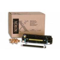 Xerox 108R00498, Maintenance Kit, Phaser 4400- Original