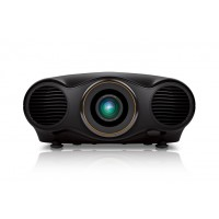 Epson Pro Cinema LS10000, Digital Projector
