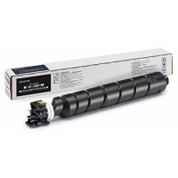 Kyocera TK-6325, Toner Cartridge Black, Taskalfa 4002i, 5002i, 6002i- Original