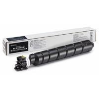 Kyocera 1T02NK0NL0, Toner Cartridge Black, Taskalfa 4002i, 5002i, 6002i- Original