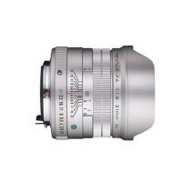 Pentax smc FA 31mm F1.8 AL Limited Lens