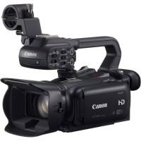 Canon XA20, Professional Camcorder- Black