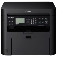 Canon i-SENSYS MF211, Mono Multifunction Laser Printer