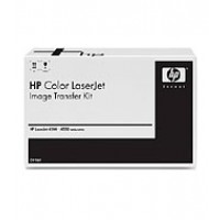 HP, C4196A, Transfer Kit,  Laserjet 4500, 4550- Original