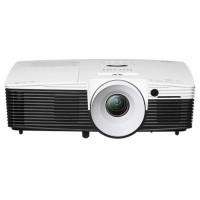 Ricoh PJ X2240, DLP Projector