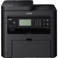 Canon i-SENSYS MF226dn, Mono Laser Printer
