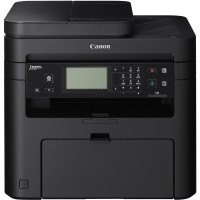 Canon i-SENSYS MF229dw, Mono Laser Printer