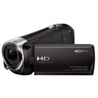 Sony CX240E, HD Camcorder