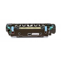 HP C9726A, Fuser Kit, 4600, 4610, 4650- Original