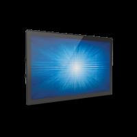 """Elo 2494L, 23.8"""" Open Frame ZB Touchscreen- E335871"""