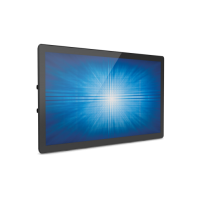 """Elo 2494L, 23.8"""" Open Frame PCAP Touchscreen- E331987"""