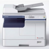 Toshiba E-Studio2506, Mono Photocopier
