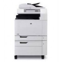 Canon imageRUNNER 2520, Multifunctional Laser Printer