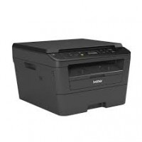 Brother DCP-L2520DW, Mono Laser Printer