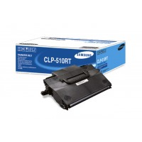 Samsung CLP-W510RT Transfer Belt Genuine