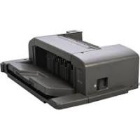 Lexmark 26Z0084, Inner Staple Finisher, CS921, MS911, MX910, MX911- Original