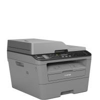 Brother MFC-L2700DW, Mono Laser Printer